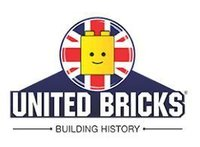 United_Bricks